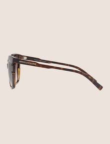 ARMANI EXCHANGE SUNGLASSES Sonnenbrille Damen d