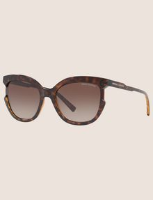 ARMANI EXCHANGE SUNGLASSES Sonnenbrille Damen e