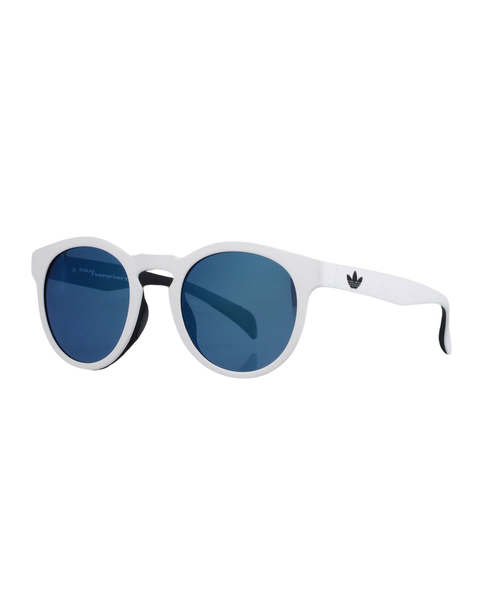 ADIDAS ORIGINALS by ITALIA INDEPENDENT Солнечные очки adidas originals by pharrell williams толстовка