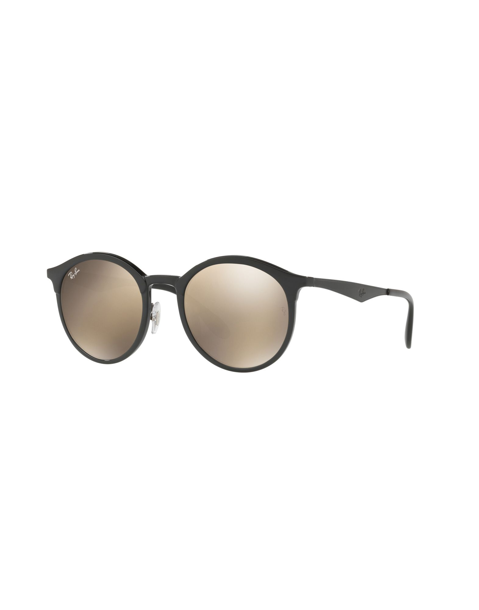 RAY-BAN Солнечные очки солнцезащитные очки ray ban ray ban