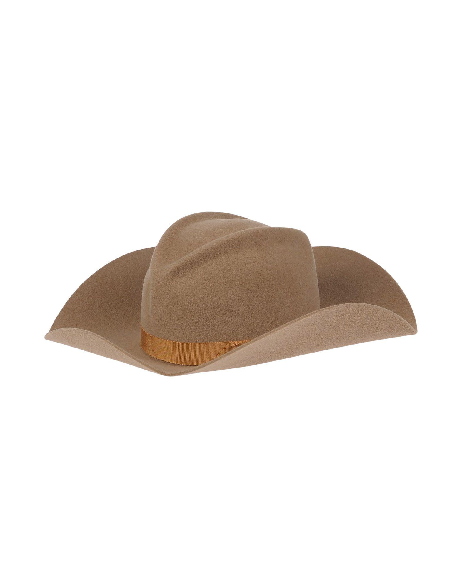 GLADYS TAMEZ Головной убор chaos шапка gladys малиновый