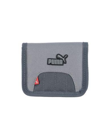 Бумажник PUMA 46527193UF
