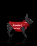 MONCLER MONDOG - Dogwear - Unisex