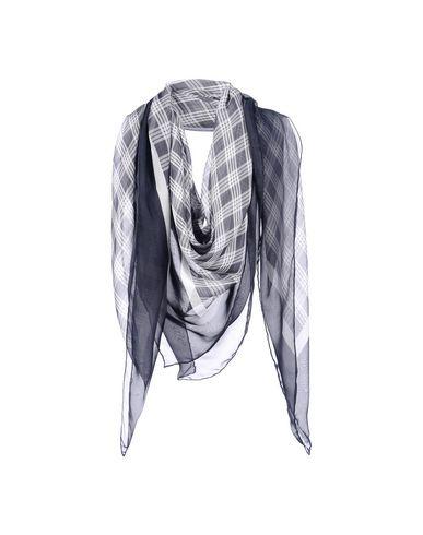 AGNONA ACCESSORIES Square scarves Women on YOOX.COM