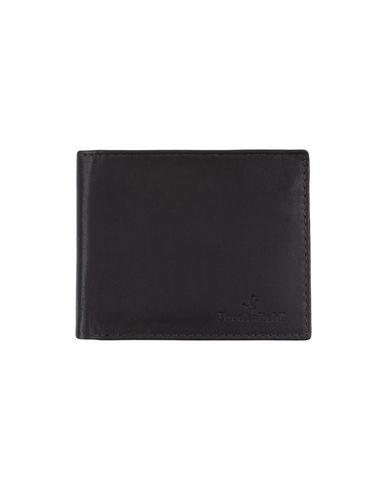 Бумажник от BROOKSFIELD