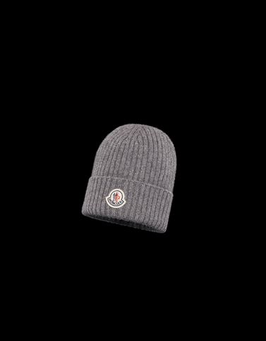 93f1ed476833 Moncler AW Men s Hats