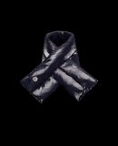 MONCLER SCARF - Scarves - women