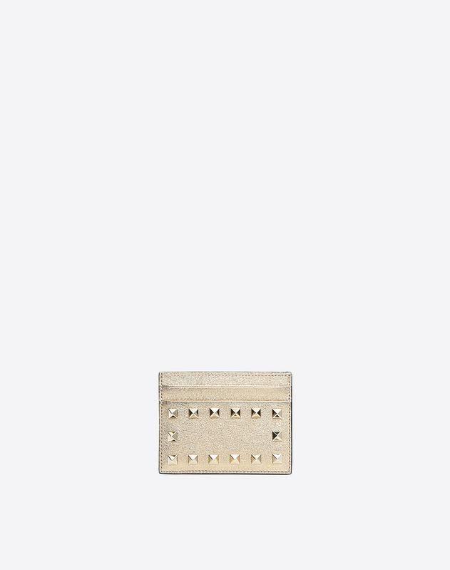 ロックスタッズ カードホルダー