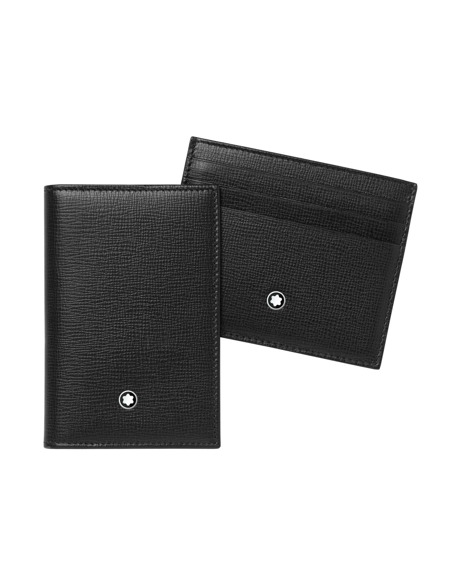 MONTBLANC Чехол для документов bluestyle classic flip cover с функцией подставки и слотом для кредитных карт для lg x screen k500n