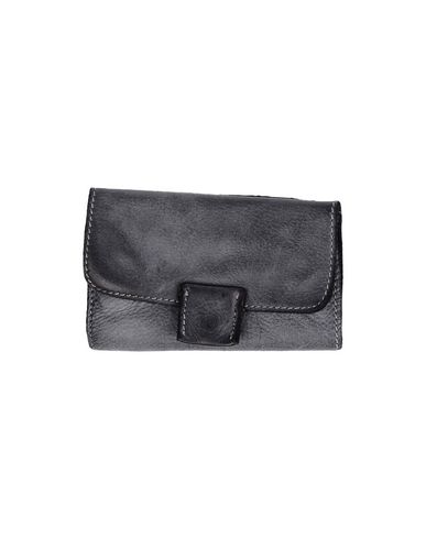 Бумажник от CATERINA LUCCHI