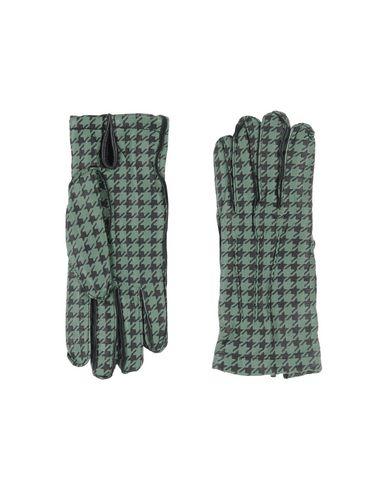 Перчатки от 5FINGERS