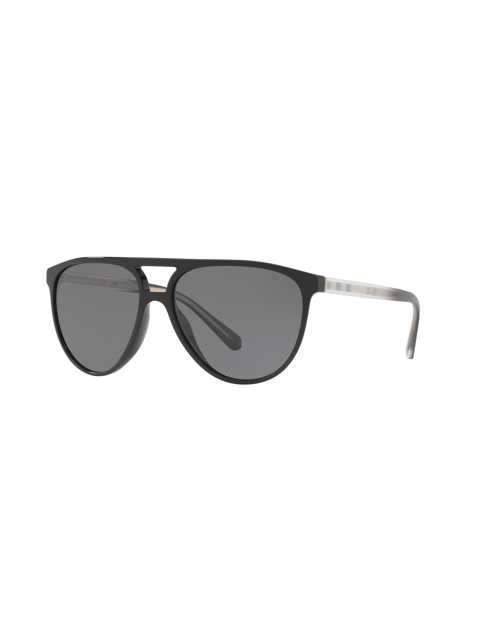 BURBERRY Солнечные очки очки солнцезащитные burberry burberry bu034dwqbg92