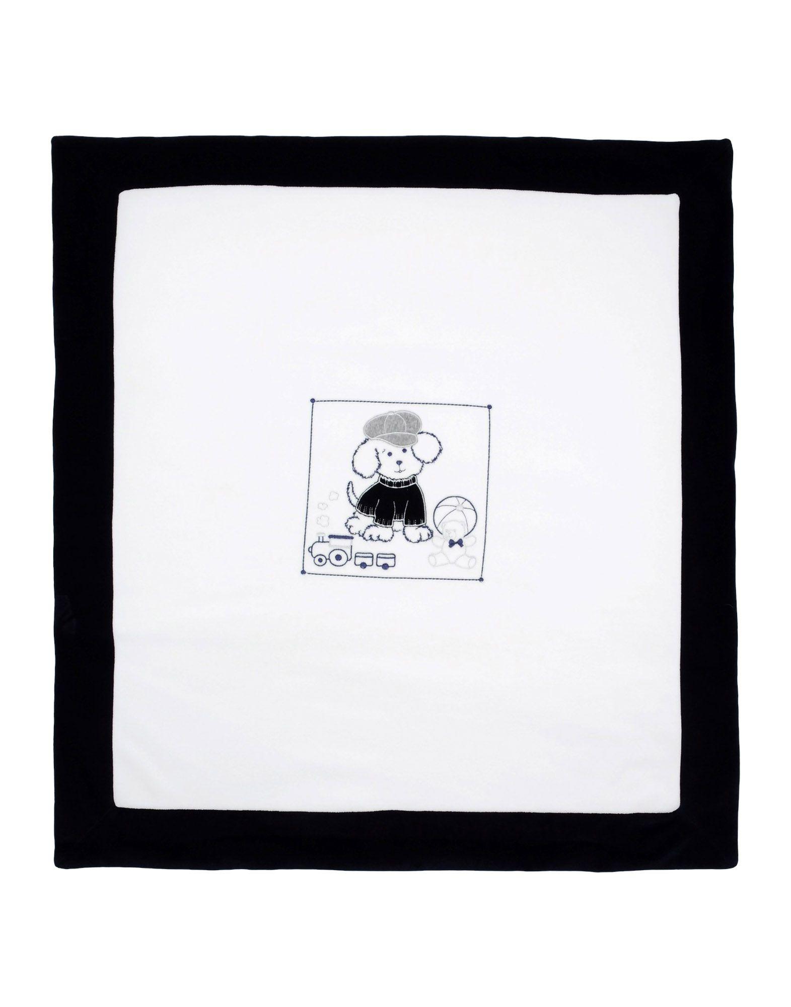 ALETTA Одеяльце для младенцев круг для купания младенцев flipper отзывы