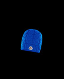 MONCLER HAT - Children's hats - men