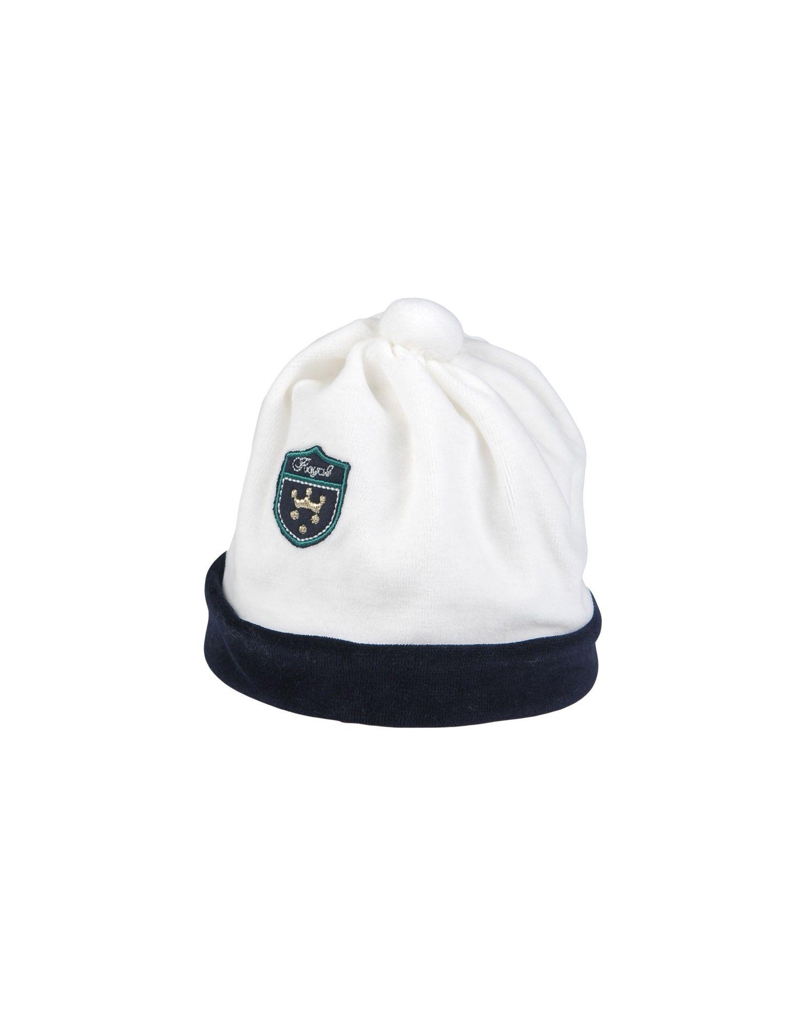 ALETTA Hats - Item 46531269