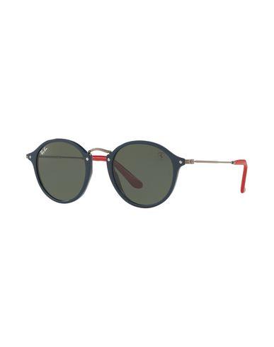 Imagen principal de producto de RAY-BAN - GAFAS - Gafas de sol - Ray-Ban
