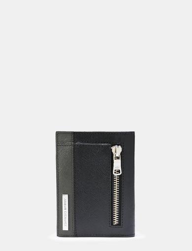 ARMANI EXCHANGE Small Leather Good E F