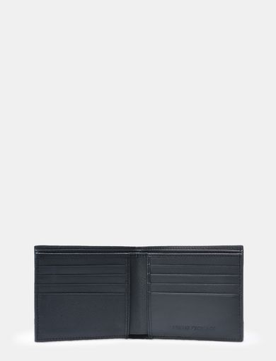 ARMANI EXCHANGE Small Leather Good E R