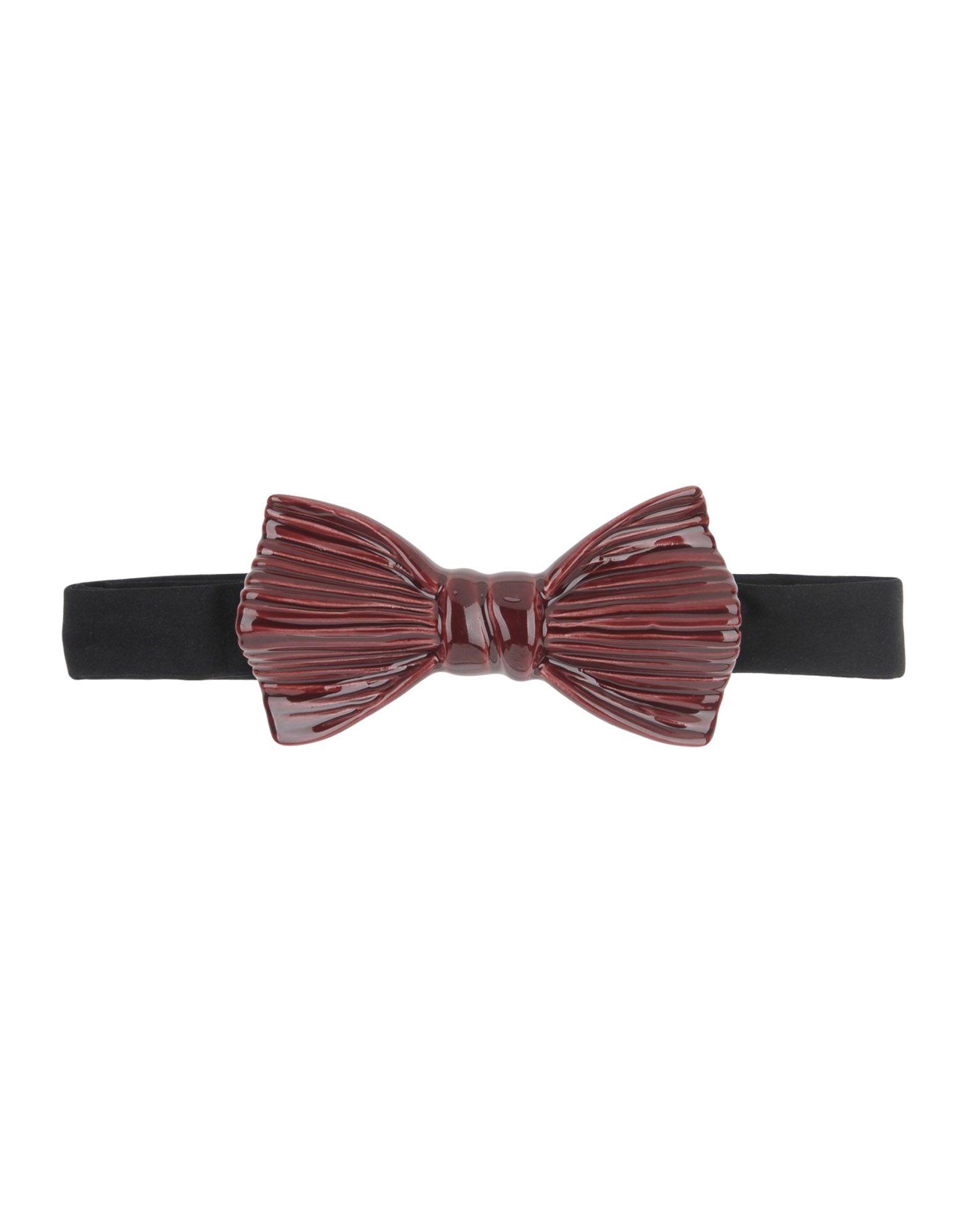 COR SINE LABE DOLI Галстук-бабочка бабочки magnetiq галстук бабочка