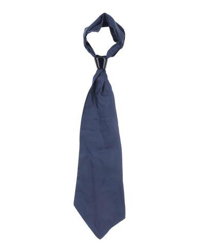 Cravatta Blu scuro uomo COR SINE LABE DOLI Cravatta uomo