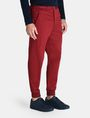 ARMANI EXCHANGE SLEEK DRESS CHINO JOGGERS Jogger Man d