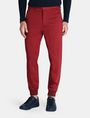 ARMANI EXCHANGE SLEEK DRESS CHINO JOGGERS Jogger Man f