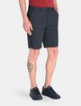 ARMANI EXCHANGE PRINT CHINO SHORTS Chino Short Man d