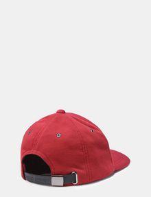 ARMANI EXCHANGE NEON MODERN BLOCK HAT Hat Man r