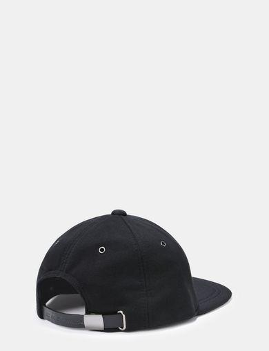 NEON MODERN BLOCK HAT
