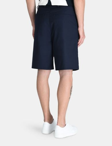 ARMANI EXCHANGE Shorts Herren R