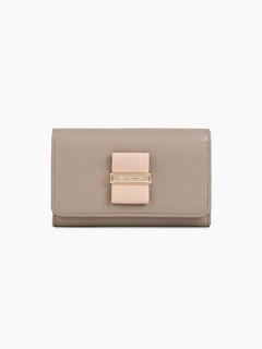 Rosita compact wallet