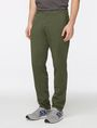 ARMANI EXCHANGE STRAIGHT FIT CHINO PANTS Chino Man d