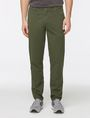 ARMANI EXCHANGE STRAIGHT FIT CHINO PANTS Chino Man f