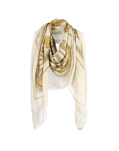 VERSACE COLLECTION Foulard femme