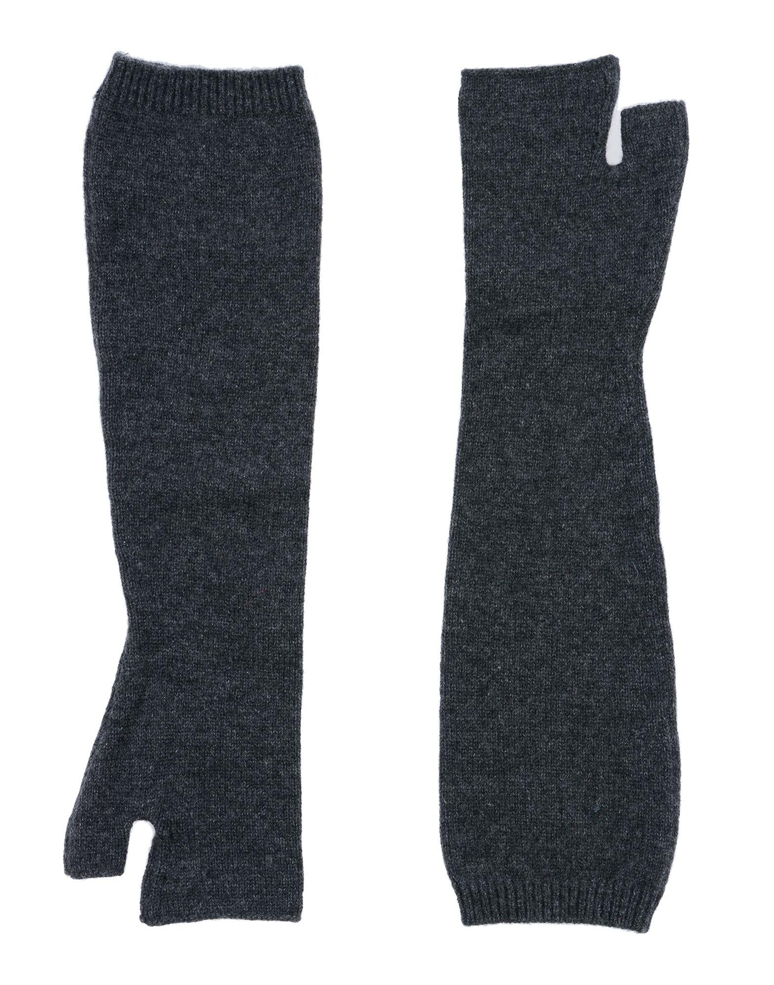 GIOVI Гетры для рук duffy гетры для рук
