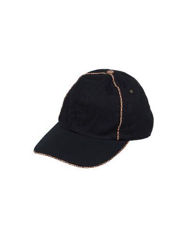 BORBONESE Chapeau femme