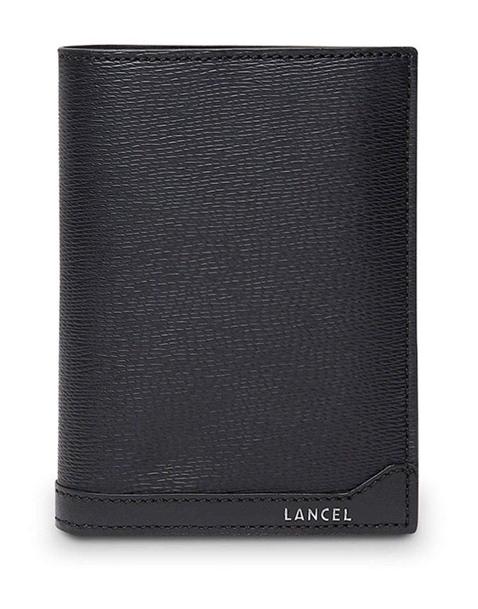 LANCEL Бумажник