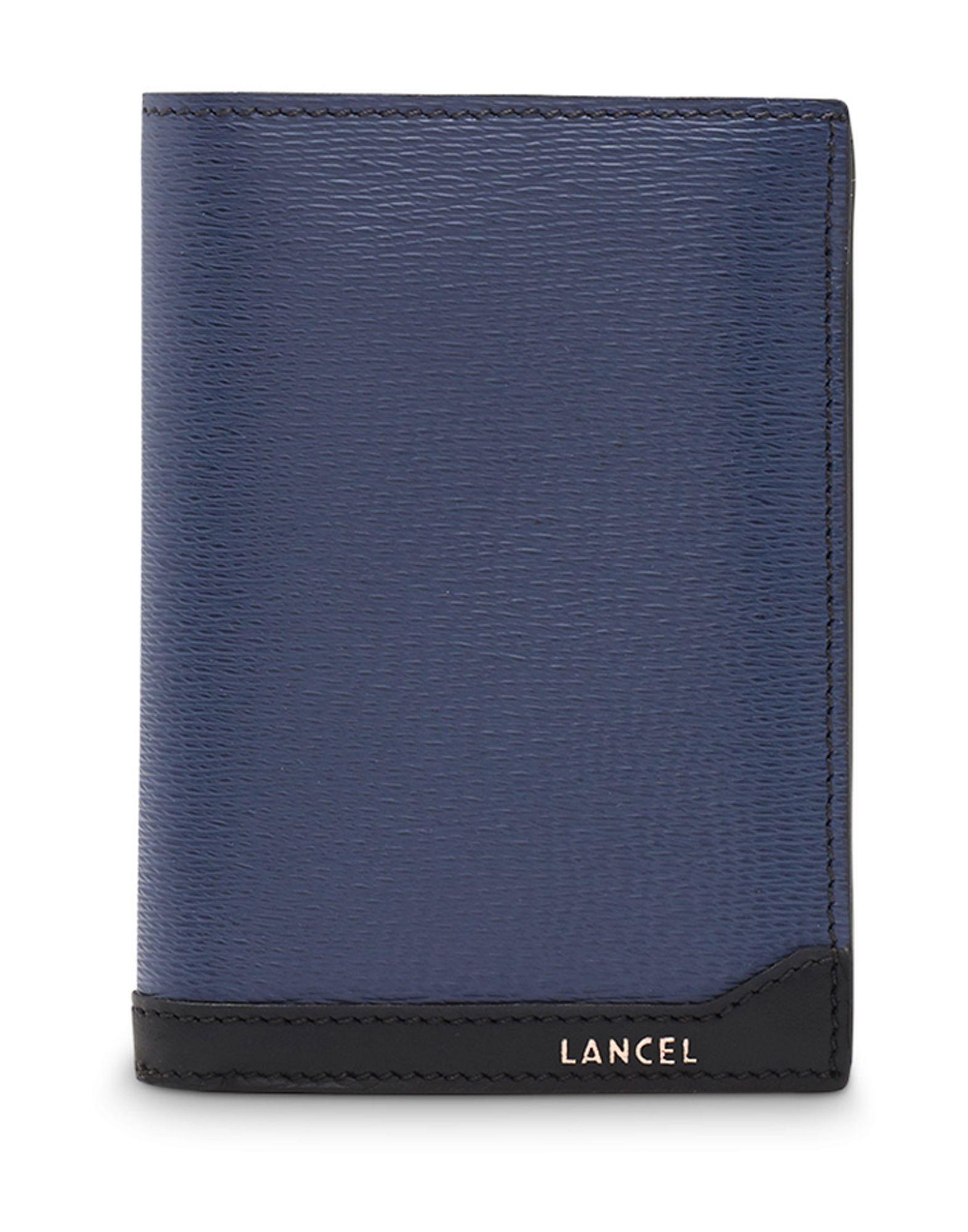 LANCEL Бумажник стоимость