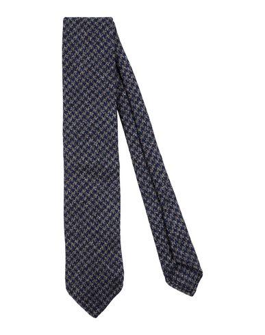 DRAKE'S Cravate homme