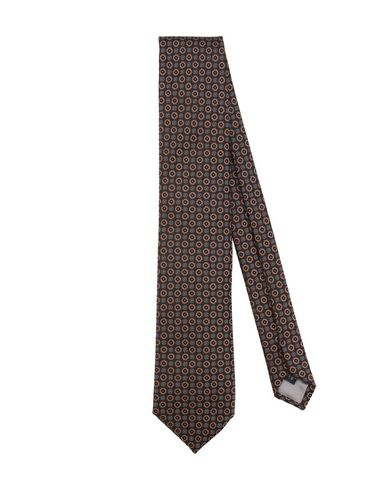 ANDRÈ Cravate homme