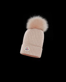 MONCLER GORRO - Cappelli per Bambino - mujer