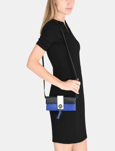 ARMANI EXCHANGE Small Leather Good Woman R