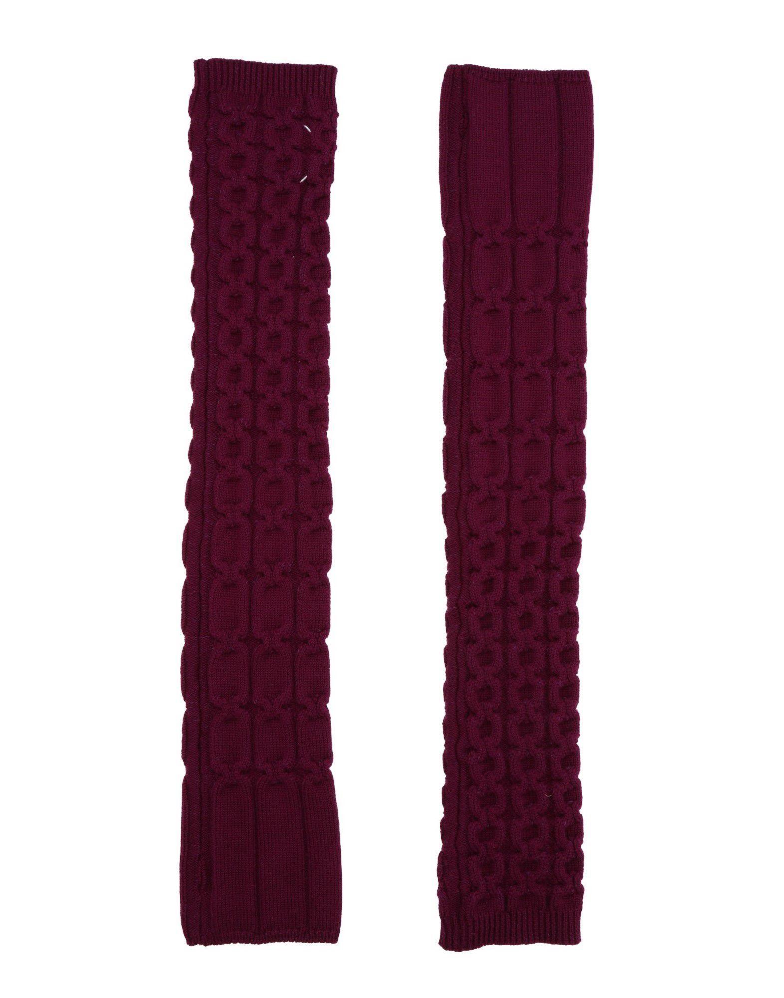 Фото - MAISON MARGIELA Перчатки защитные антистатические перчатки из углеродного волокна ermar erma