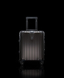 MONCLER Rimowa&Moncler - Suitcases - Unisex