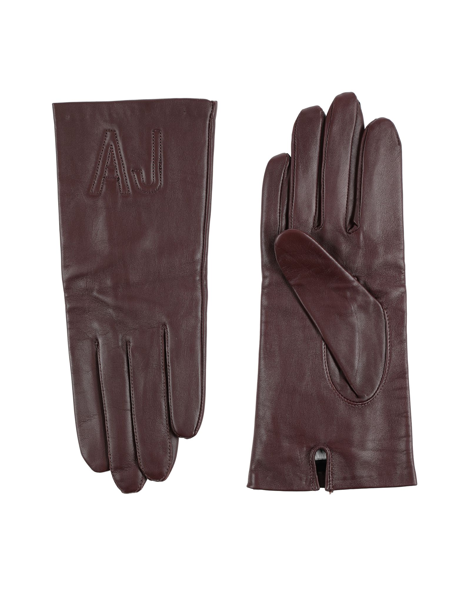 ARMANI JEANS Перчатки перчатки dkny jeans