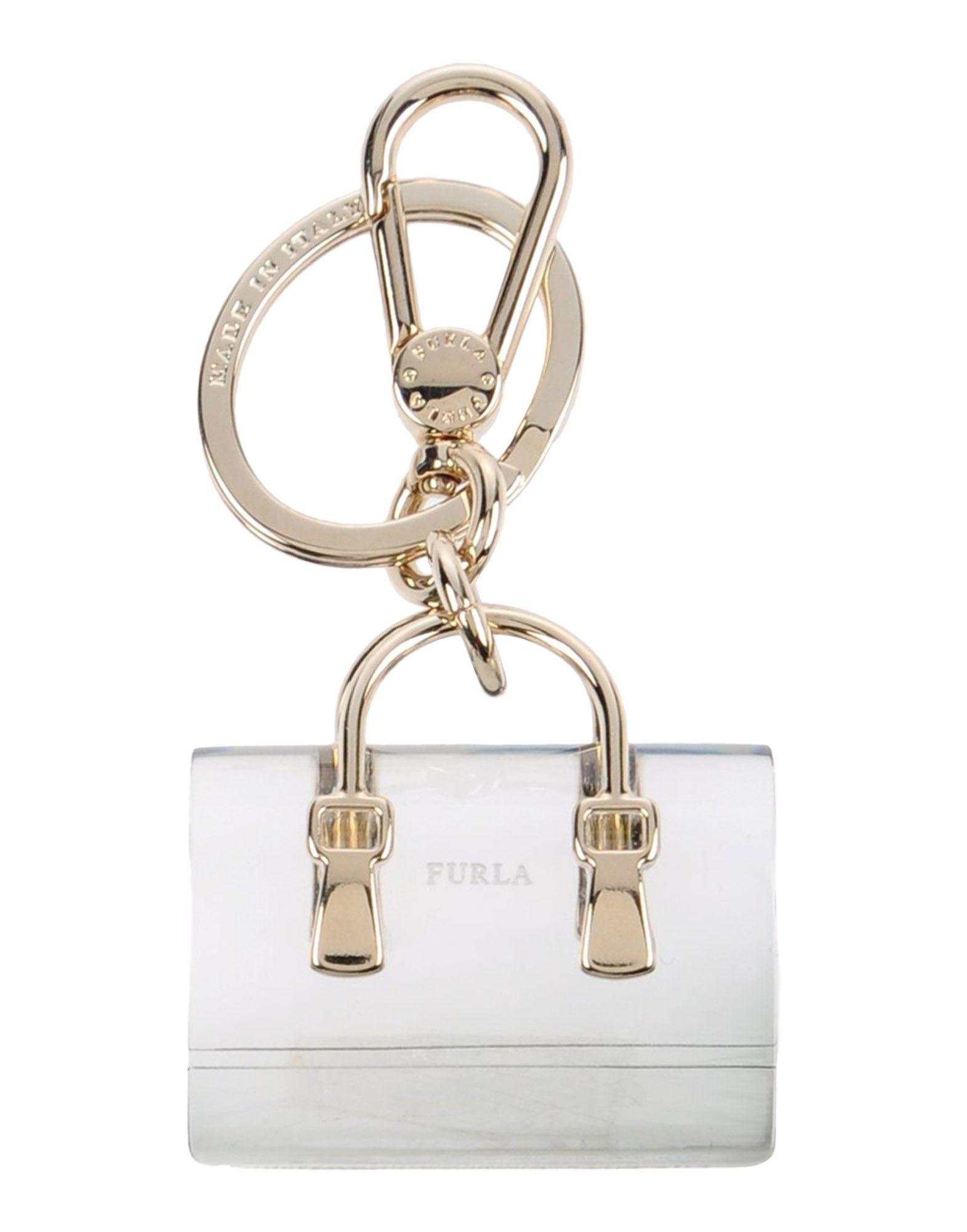 FURLA Брелок для ключей