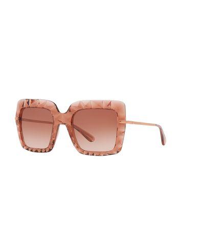 Imagen principal de producto de DOLCE & GABBANA - GAFAS - Gafas de sol - Dolce&Gabbana