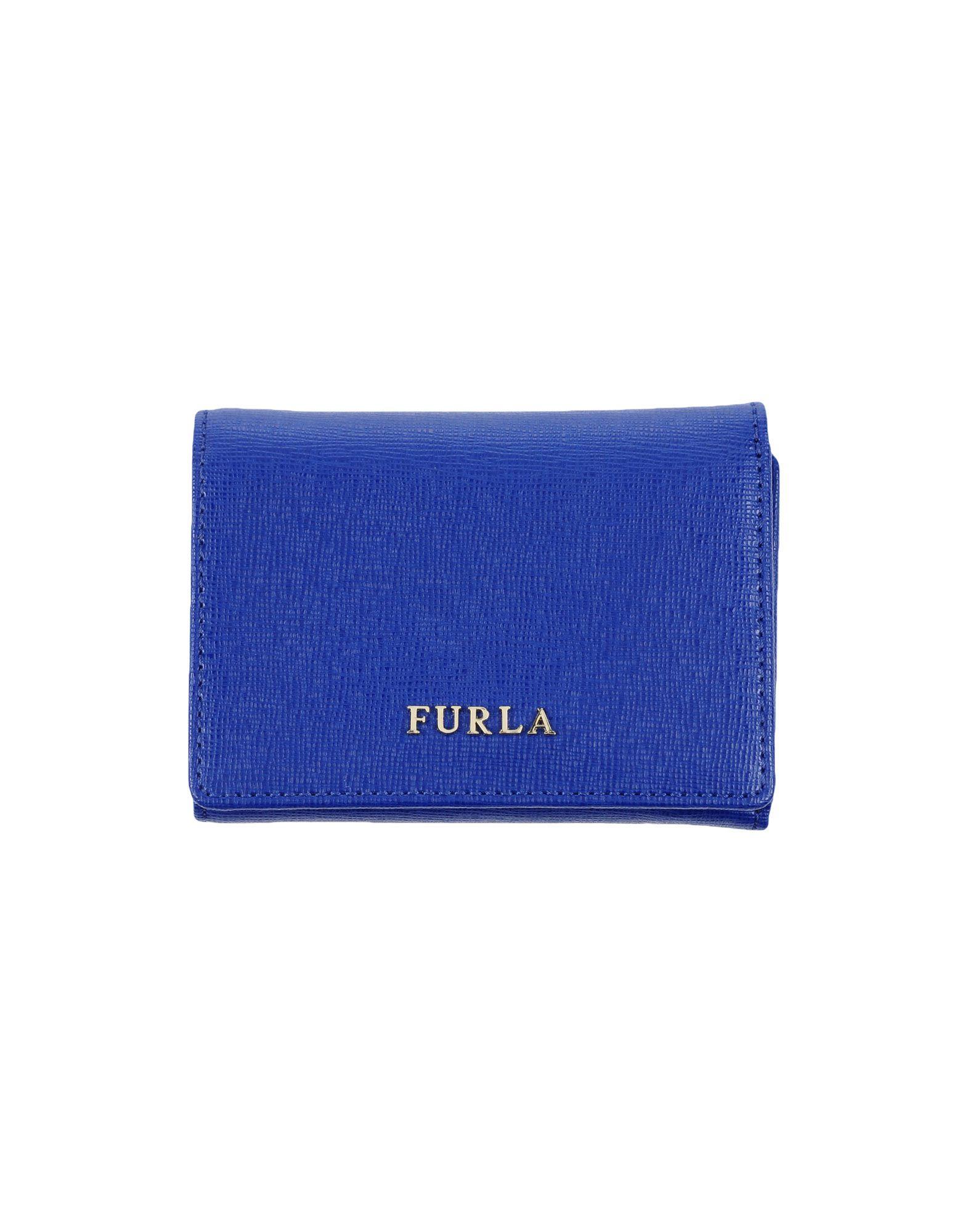 FURLA Бумажник сумка furla furla fu003bwjkk37