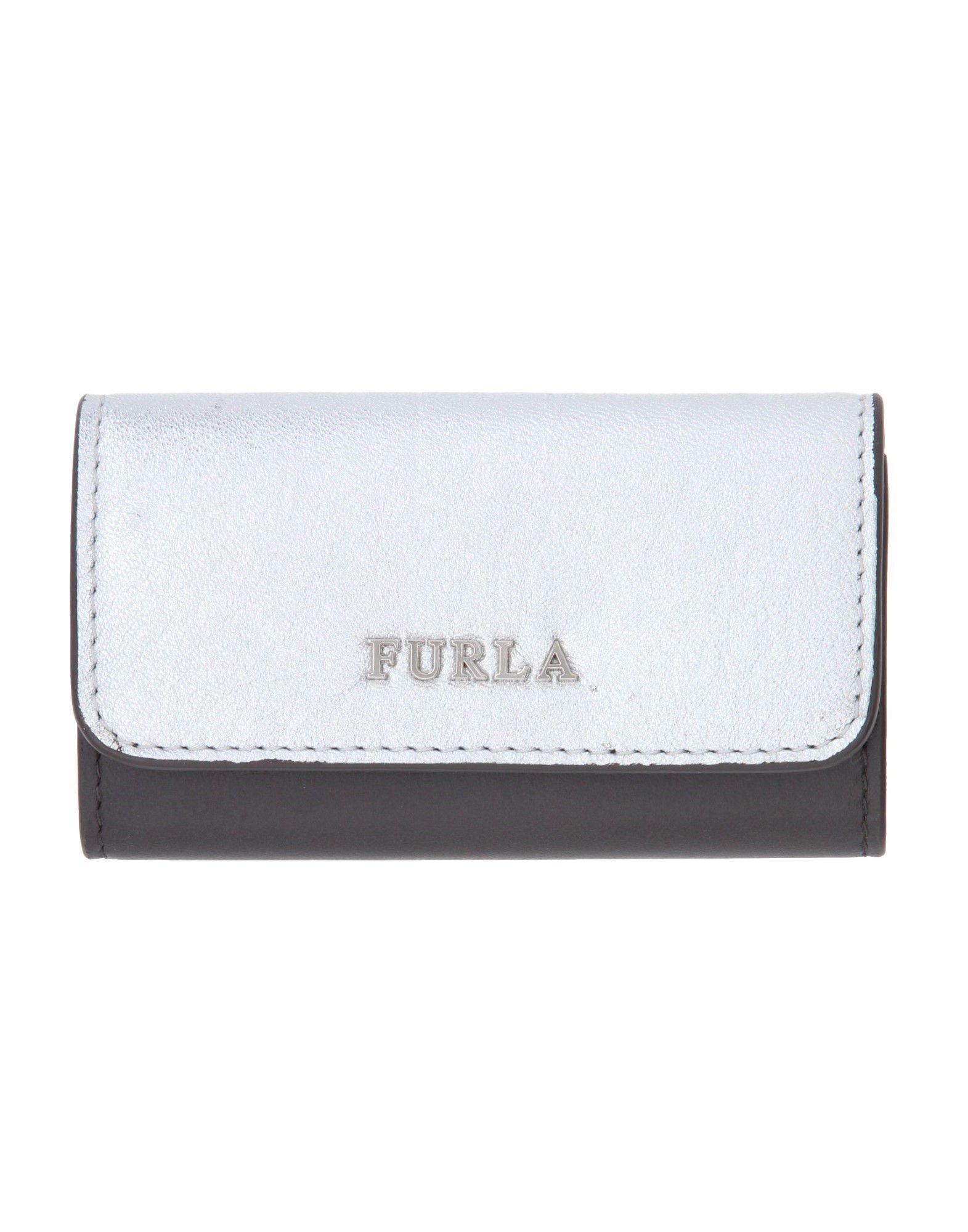 FURLA Брелок для ключей кошелек furla furla fu003bwzle26
