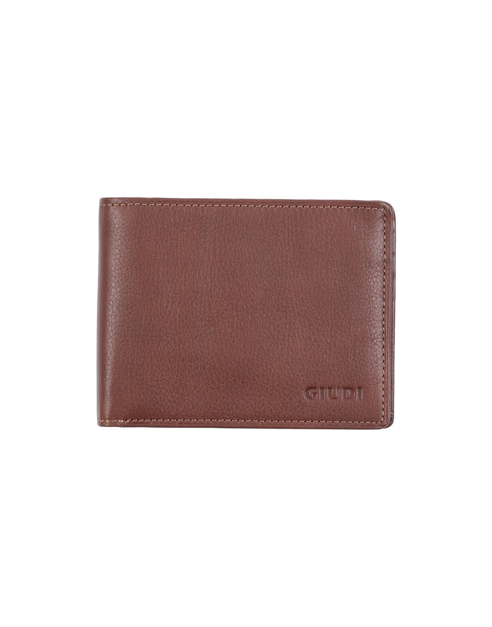 GIUDI Бумажник